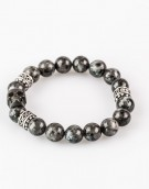 Armband / Bracelet Laborit